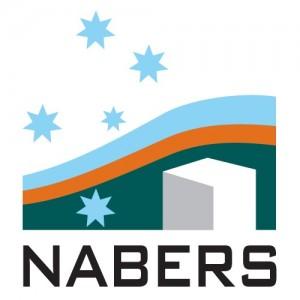 NABERS_logo
